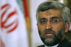 «Το Ισραήλ θα μετανιώσει για την επίθεση στη Συρία»